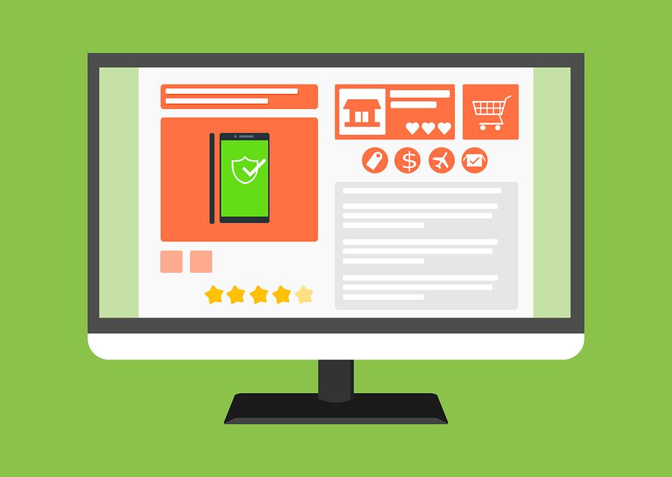 ASM X build e-commerce business on Amazon