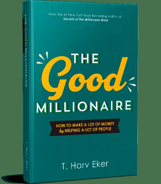 the good millionaire